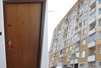 Vražda Andrey (†47) a Lukáše (†15): Policie obvinila manžela!