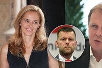 """Witowská musela v ČT na """"kobereček"""". Kvůli muži ve vedení dopravního podniku"""