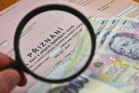 Roční zúčtování daně není v práci samozřejmé! Kdy vám mzdová účetní řekne NE?