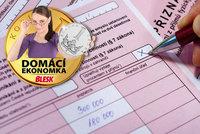Neplaťte zbytečně vyšší daně: Víme, jak ušetřit desetitisíce