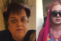 Pákistánská ministryně se vložila do případu Terezy: Konec nadějí! Je jenom jedna z mnoha