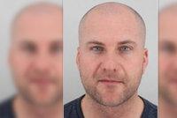 Miroslav (41) z Prahy nečekaně zmizel! Byl spolehlivý, teď se po něm slehla zem
