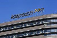Soud vyhověl Kapschi. Úřad musí znovu přezkoumat mýtnou smlouvu
