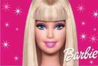 Panenka Barbie slaví 60. narozeniny. Letos se dočká i invalidního vozíku a protézy!