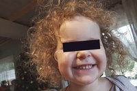 Únosci naložili maminku s dcerou do auta a ujeli: Pachatel je i otec dívenky!