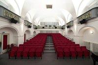 Do pražských kin míří východoevropští kutilové: Filmový festival East Dog Platform láká na domácí vynálezce