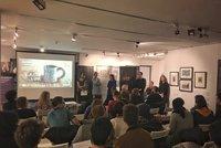 Do pražských kin míří východoevropští kutilové: Filmový festival East Doc Platform láká na domácí vynálezce