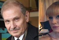 Dcera ruského podnikatele o jeho záhadné smrti: Vraždu maskovali sebevraždou