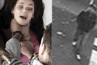 Vilný cizinec útočil na ženu v Mladé Boleslavi: Uprostřed noci ji chtěl znásilnit!