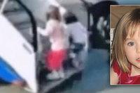 Poslední záběry Maddie před zmizením: Její rodiče zuří, k ničemu nesvolili