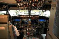Nouzové přistání boeingu na Floridě: Po dvou katastrofách měl problém s motory