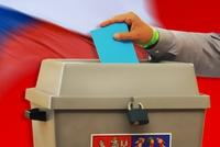 V Ostravě dostali lidé děravé hlasovací lístky: Musí je vyměnit