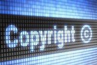 Bič na internetové giganty: Návrh EU podporuje 260 asociací z celé Evropy