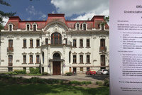 Postižení jsou sexuální predátoři: Obyvatelé z Blanenska se postavili proti chráněnému bydlení