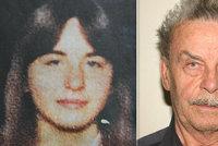 Fritzlova znásilňovaná dcera: 10 let po uvěznění otce konečně našla štěstí