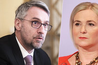 Povinná vojna v Česku? Ministr je proti, s Černochovou ale oprášili brannou výchovu