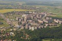 V Praze zdraží bydlení až o 20 procent: Nájmy obecních bytů jsou prý zastaralé