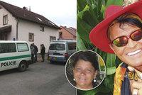 Úmrtí Daniela Nekonečného (†52): Pitva prozradila nečekanou příčinu jeho smrti!