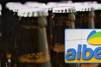 """Pivovary vyhlásily Albertu """"válku"""". Co na to řetězec a jaké značky zmizí?"""