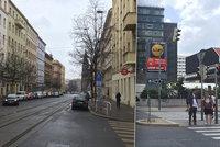 """Výstavba v Praze: Každý pes jiná ves? Metropolitní plán má řešit i """"charakter lokalit"""""""