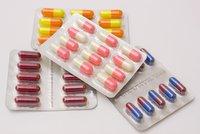 Lék na roztroušenou sklerózu může poškodit srdce i játra. Ústav: Pozor na Lemtradu