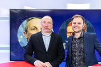 Klaus ml. zbrojí na padesátiny: Do září chce novou stranu a zhubnout pět kilo