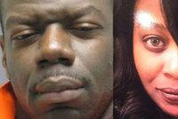 Žena chtěla jít na striptýz: Manžel ji zastřelil! Na policisty vzal útočnou pušku!
