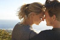 Pět fází lásky: Proč to většina párů vzdá už ve třetí?