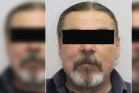 Tragický konec pátrání: Karla z Ústí nad Orlicí našli mrtvého po tři čtvrtě roce