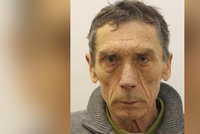 Rostislav (†70) odjel k lékaři a zmizel! Seniora našla policie mrtvého