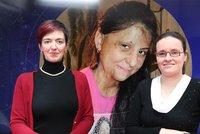 Vysílali jsme: Kdo zachránil Natálku? 10 let po žhářském útoku ve Vítkově