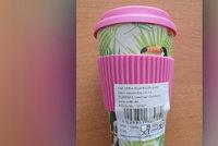 Ministerstvo varuje před jedovatým hrníčkem z Albertu: Může způsobit vážnou alergii
