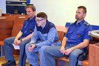Skautský vedoucí, který zneužil 39 chlapců, může na svobodu: Žalobce mu to zatím zarazil