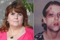 Ženu (61) při vyměňování pneumatiky přepadl gang: Brutálně ji zbili a znásilnili!