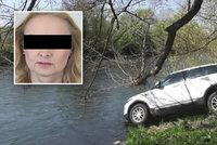Pohřešovaná Miriam poslala domů záhadný vzkaz: Rodina nevěří, že odešla dobrovolně