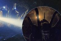 Vetřelec: Ruda je nejlepší nový film s legendárním monstrem! Podívejte se na Alien: Ore teď hned