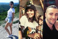 Studentka Katarína (†25) zemřela po banální operaci: Rodina viní nemocnici!