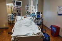"""""""Tolik stojí sebevražda."""" Muž si chtěl vzít život, nemocnice mu naúčtovala 2 miliony"""