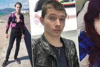 Pedofil a kanibal krmil Valerii (12) lidským masem: Porcování oběti (†21) přehrál detektivům ze záznamu