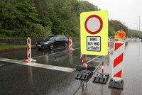 Tři klánovické ulice čeká oprava povrchu: Výluka omezí dopravu, ale jen minimálně