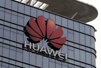 """Huawei si při stavbě 5G """"neškrtne"""", rozhodla vláda. Britové se báli o bezpečnost"""