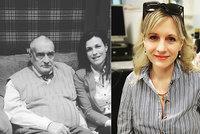 """Šlechtična tvrdí: Mám syna se Schwarzenbergem. Vztah s knížetem popsala v """"šíleném"""" deníku"""