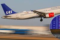 Piloti SAS si vymohli vyšší platy, stávka končí. Aerolinkám hrozil bankrot