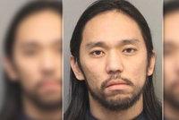 Muž (32) se postřelil vlastní zbraní do penisu! Skončil v nemocnici a na krku má obvinění