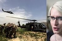 Šlechtová: Nákup vrtulníků je podivný a směšný. Expert: Cena je padlá na hlavu