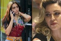 Madonna v rozhovoru přiznala: Mobily mi zničily vztahy s dětmi!