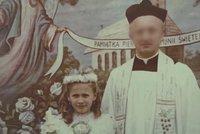 Film o pedofilních kněžích hnul i s Poláky. Zpřísní zákony proti zneužívání dětí