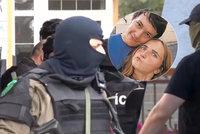 Utajené výslechy svědků v kauze Kuciak: Policisty zajímá Kočner i sledování obětí