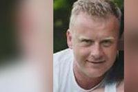 Hledá se Břetislav: Táta od rodiny odešel a nechal znepokojivou zprávu