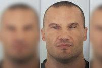 Dušan střílel v bratislavské posilovně, pak pláchl. Jeho oběť bojuje o život